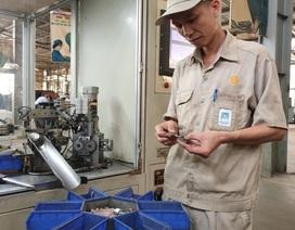 Khoá Việt-Tiệp đổi mới từ tư duy đến hành động