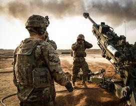 Mỹ có thể điều thêm quân tới Trung Đông giữa lúc căng thẳng với Iran