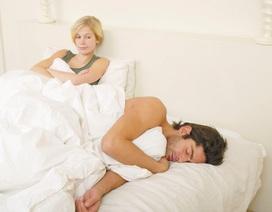 TPBVSK Nam Khí Linh: Tăng cường sinh lý nam giúp quý ông thêm sung mãn