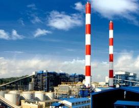 Bộ Công Thương: Sẽ tăng nhập điện từ Trung Quốc vì giá cạnh tranh