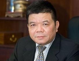 Ông Trần Bắc Hà, cựu Chủ tịch BIDV qua đời
