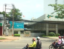 Hủy bỏ chuyển nhượng dự án thời ông Lê Tấn Hùng làm Tổng Giám đốc SAGRI