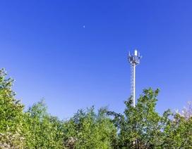 Mạng 5G hoạt động ra sao và có nguy hiểm không?