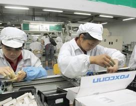 Lộ bản thiết kế iPhone 11, Apple sẽ phạt đối tác sản xuất đến gần 600 tỷ đồng