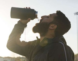 5 hiểu lầm về uống nước có thể gây hại cho sức khỏe