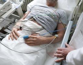 """Mối liên quan giữa hội chứng """"trái tim tan vỡ"""" và ung thư"""