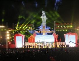 Hà Tĩnh long trọng kỷ niệm 51 năm Chiến thắng Đồng Lộc
