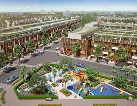 Đầu tư đất Long Thành: Của để dành