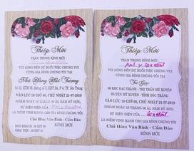 Trần tình của Trưởng đoàn Đại biểu Quốc hội Sóc Trăng về đám cưới con trai đãi tiệc 3 ngày