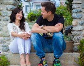 Hồng Đào- Quang Minh ly hôn sau 20 năm chung sống