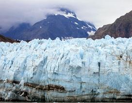 Vi khuẩn đông lạnh cổ đại dưới lớp băng Alaska có thể giúp săn lùng sự sống ngoài hành tinh