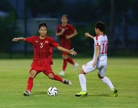 """HLV Lê Thụy Hải: """"Thầy Park đi đúng hướng với xu thế của bóng đá thế giới"""""""