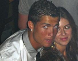"""Vì """"công lý"""", người nhà """"nạn nhân"""" bị hiếp dâm quyết không bỏ qua cho C.Ronaldo"""