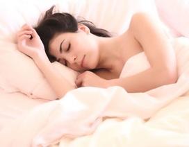 Chỉ dẫn cách thức giản đơn để ngủ ngon