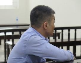"""Hà Nội: Trả hồ sơ vụ nam thanh niên bị sát hại vì câu nói """"làm sao?"""""""