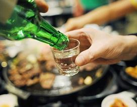 Giải pháp cho người mắc viêm đại tràng co thắt do uống nhiều rượu bia