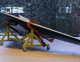 Iran lên tiếng về nghi vấn Mỹ bắn rơi 2 máy bay không người lái của Tehran