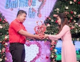 Chàng phó phòng mừng đám cưới người yêu cũ cả tháng lương… tiền lẻ