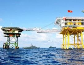 Luật pháp quốc tế và chủ quyền của Việt Nam trên Biển Đông