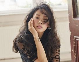 """""""Choáng"""" trước số tiền """"khủng"""" từ bất động sản của Lee Hyori"""