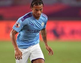 Nhật ký chuyển nhượng ngày 25/7: HLV Guardiola muốn giữ chân Leroy Sane
