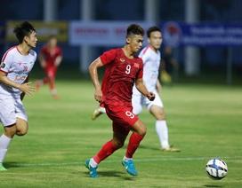 """""""Lứa cầu thủ U22 Việt Nam sẽ đủ sức chinh chiến ở SEA Games 30"""""""