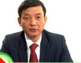 Lan truyền thông tin đại gia Nguyễn Xuân Đông bị công an triệu tập, Vinaconex lên tiếng