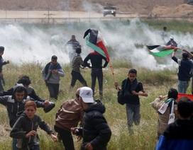 """""""Thỏa thuận thế kỷ"""" của Mỹ khó hòa giải xung đột Israel và Palestine"""