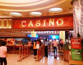 Bộ Kế hoạch và Đầu tư kiến nghị phê duyệt dự án Casino 2 tỷ USD  ở Khánh Hòa