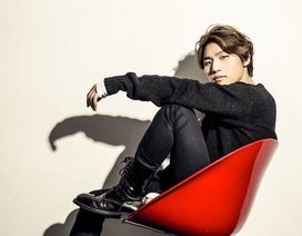 Daesung của Big Bang bị tố sở hữu tòa nhà chuyên hoạt động mại dâm