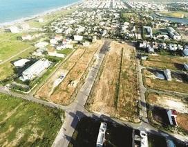Nhiều lo ngại về việc người nước ngoài mua nhà, Bộ Xây dựng nói gì?