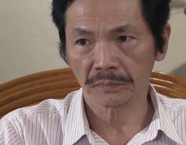 NSƯT Trung Anh nói gì khi được đề nghị phong tặng Nghệ sĩ Nhân dân?