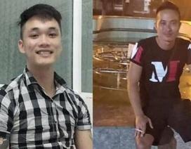Vụ nam thanh niên bị đâm tử vong trên quốc lộ trong đêm: Truy tìm 2 đối tượng