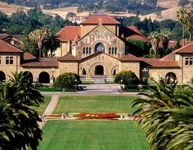 Học phí top 10 đại học hàng đầu thế giới đắt đỏ ra sao?