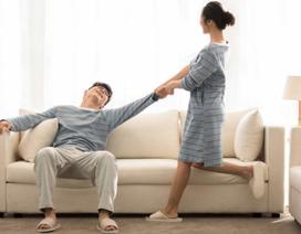 Thử vài ngày làm vợ, các ông chồng sẽ biết vợ vất vả thế nào