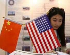 Mỹ truy tố công dân Trung Quốc giúp làm giả visa cho 2.600 sinh viên
