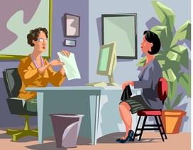 """""""3 từ mô tả bản thân bạn là gì?"""" - câu hỏi tuyển dụng tưởng dễ mà khó"""