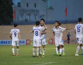 Giá trị của cầu thủ HA Gia Lai ở đội tuyển Việt Nam