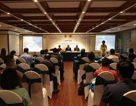 Nhiều vũ khí tiên tiến sẽ được trưng bày tại triển lãm Quốc tế về Quốc phòng và An ninh Việt Nam 2020