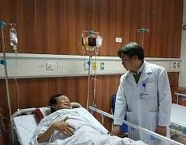 Giá giường dịch vụ tại bệnh viện công có thể thu tới 4 triệu đồng/ngày