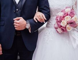 Sửa độ tuổi kết hôn, hoàn thiện quy định về hôn nhân đồng giới