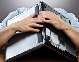 Tình trạng căng thẳng tâm lý ảnh hưởng đến não như thế nào?