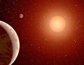 Khám phá ra 3 ngoại hành tinh cực hiếm chỉ cách Trái Đất 73 năm ánh sáng