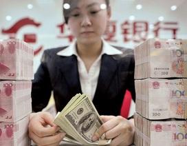 Trung Quốc ồ ạt đổ hơn 1,7 tỷ USD vào Việt Nam, mỗi dự án chỉ dưới 5 triệu USD