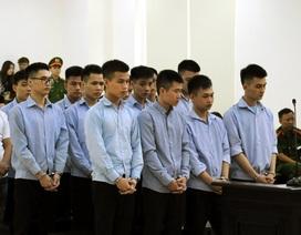 Vụ hai anh em ruột bị truy sát: Mở lại phiên xử ở… trại tạm giam