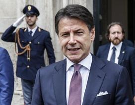 Italy nguội lạnh với Sáng kiến Vành đai và Con đường của Trung Quốc chỉ sau 1 tháng tham gia