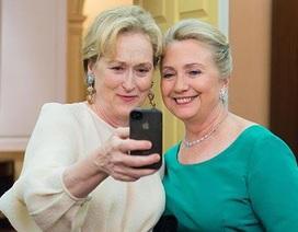 Tình bạn của các nhà lãnh đạo, chính trị gia thế giới