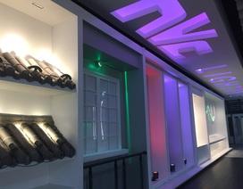 """NVC Lighting: Giải pháp chiếu sáng giá rẻ mà chất lượng """"không rẻ"""""""