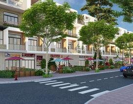 Nhà đầu tư TPHCM đổ về dự án Bảo Lộc Golden City