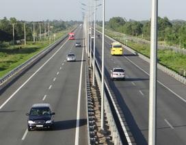 Nhà thầu Trung Quốc áp đảo vòng sơ tuyển cao tốc Bắc Nam: Bộ Giao thông, Văn phòng Chính phủ nói gì?